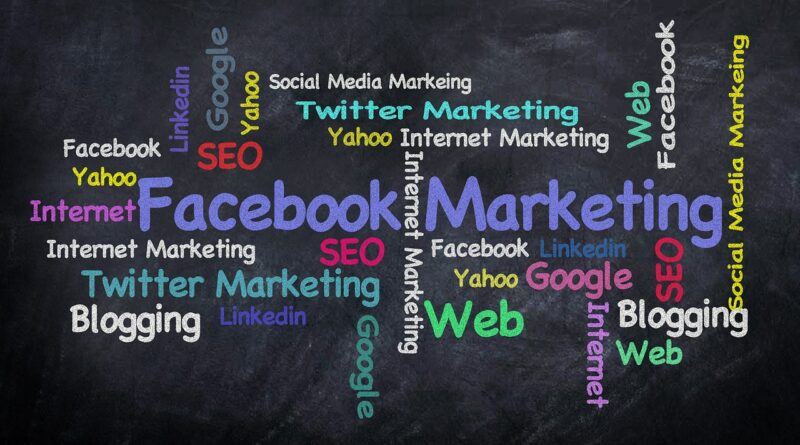 Social Media Marketing to Advance Your Business
